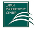Japan Productivity Center